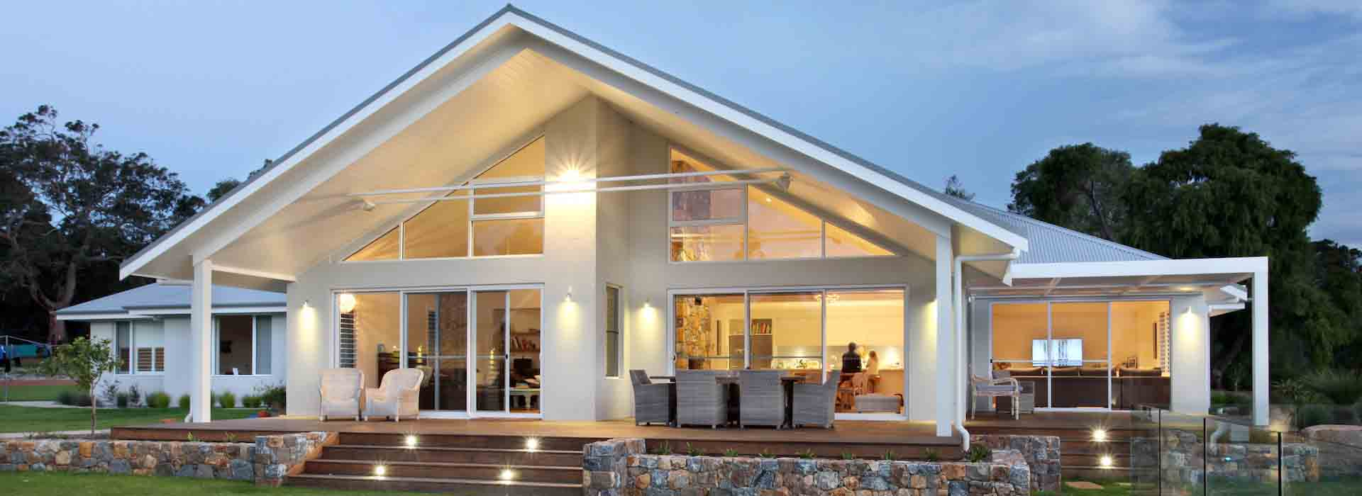 Доверьте вопрос недвижимости професионалам